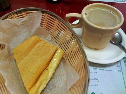 breakfast.nojavanha (3)