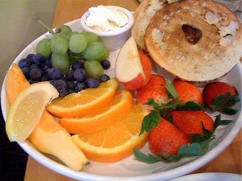breakfast.nojavanha (7)