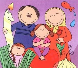 family.nojavanha