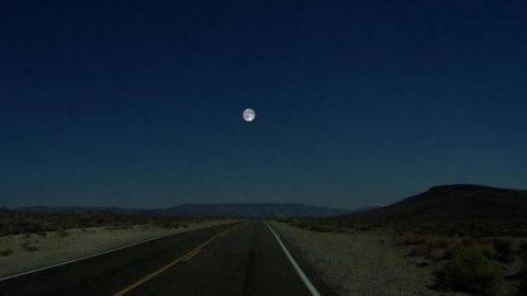 کرات دیگر به جای ماه!