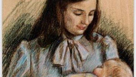 مادر – شهریار
