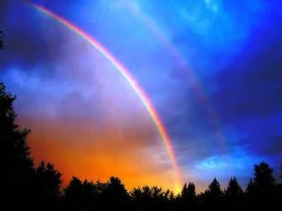 rainbow.nojavanha (13)