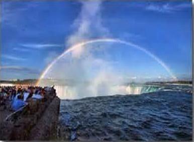 rainbow.nojavanha (2)