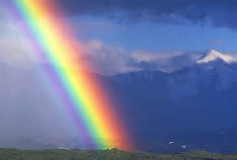 rainbow.nojavanha (5)