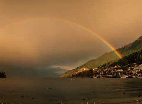 rainbow.nojavanha (7)