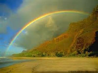 rainbow.nojavanha (9)