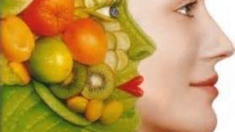 ویتامین هایی که پیری پوست را به تاخیر می اندازند!