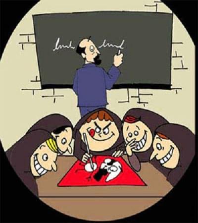 روز معلم (5)