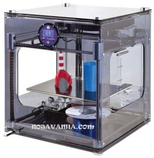 3D-printer.nojavanha (1)چاپگر سه بعدی