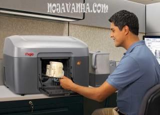 3D-printer.nojavanha (5)