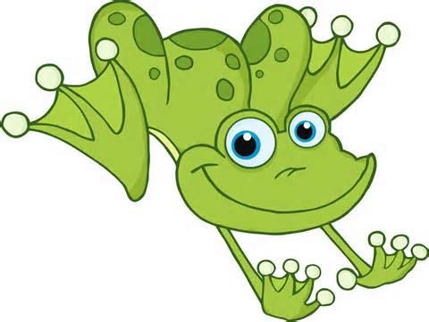 Frog.nojavanha