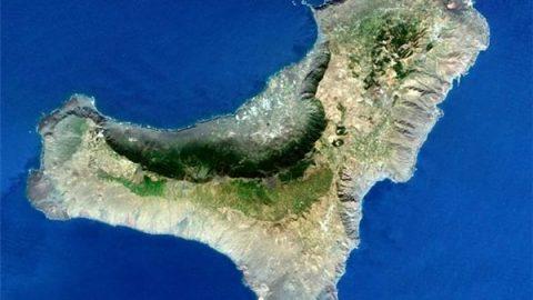 اولین جزیره در جهان انرژی خود را تولید میکند