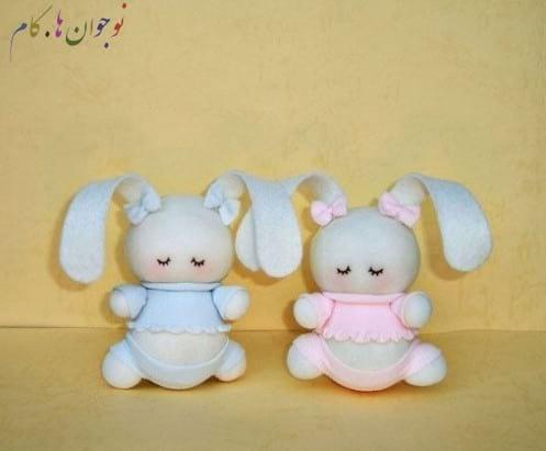 Rabbit.nojavanha (3)