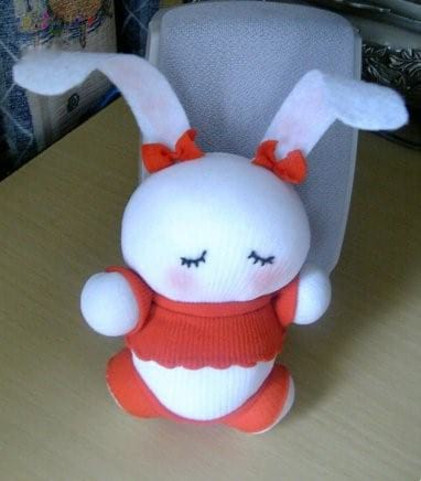 Rabbit.nojavanha (4)