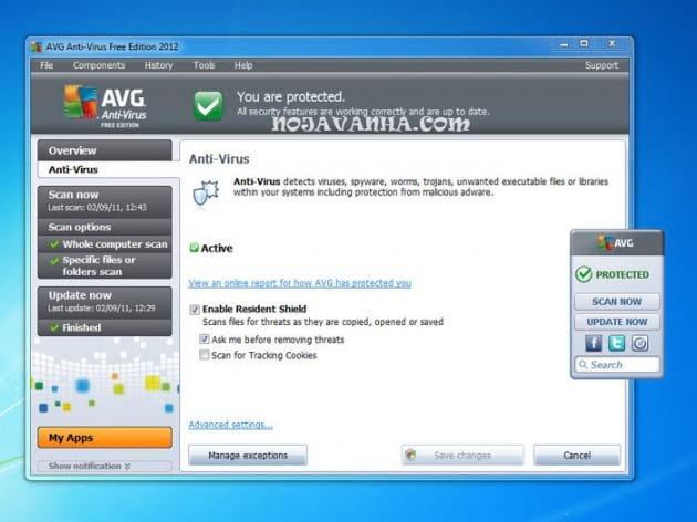 avg-anti-virus-free-edition-09-700x525