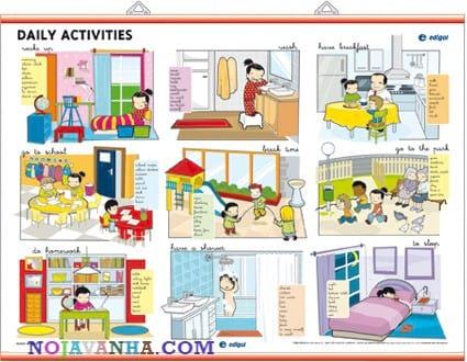 daily_activities.nojavanha (3)