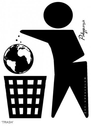 earth.nojavanha