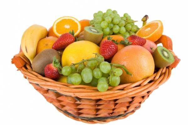 fruit.nojavanha