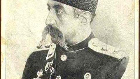 حکایاتی از سفرنامه مظفرالدین شاه قاجار به فرنگ (۲)