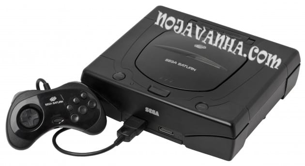 Game consoles.nojavanha (4)