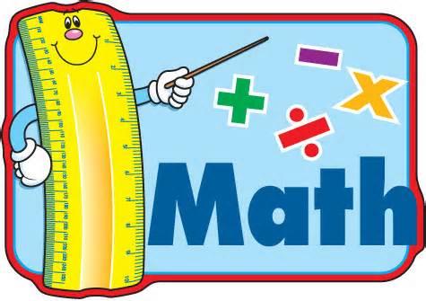 Math.nojavanha