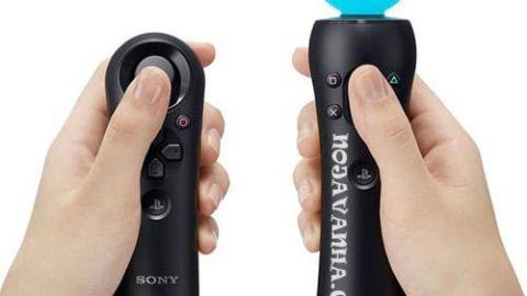 آشنایی با Playstation