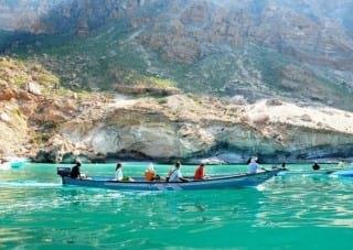 Socotra.nojavanha (18)