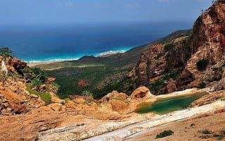 Socotra.nojavanha (33)