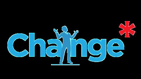 یک تغییر کوچک