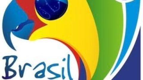 جدول نتایج بازی های جام جهانی برزیل