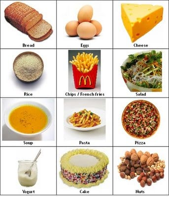 food.nojavanha (1)