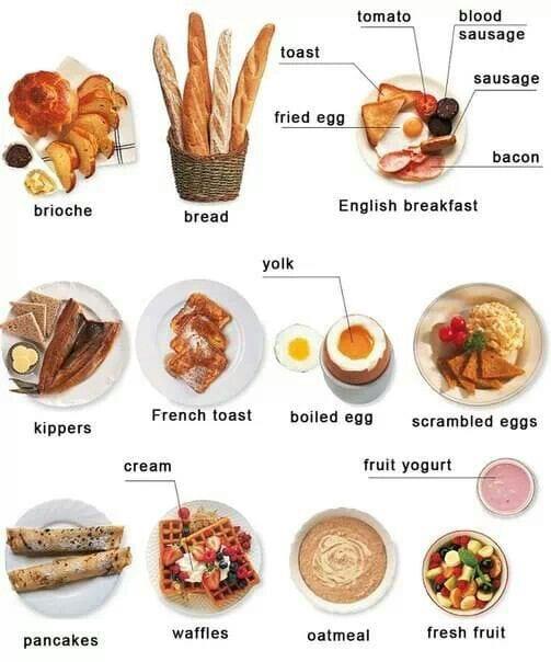 food.nojavanha (3)