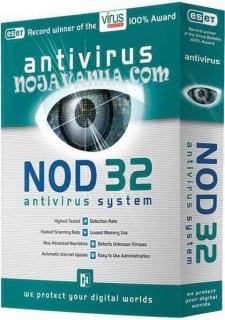 node32.nojavanha (1)
