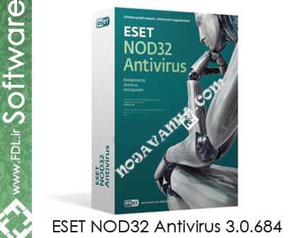 node32.nojavanha (3)