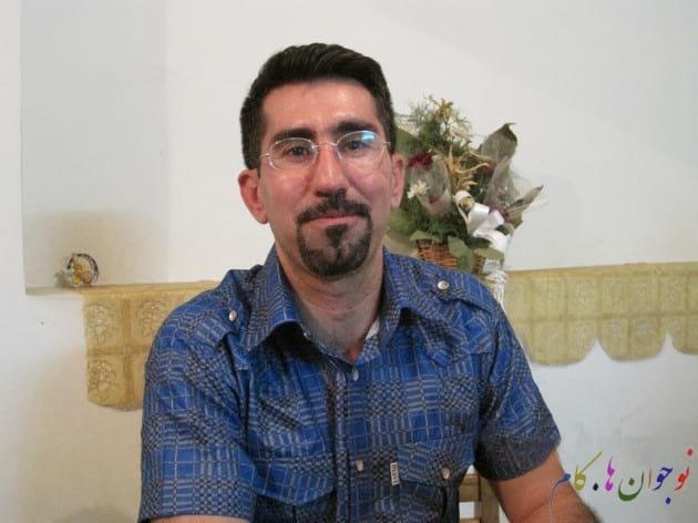 poet .nojavanha (2)