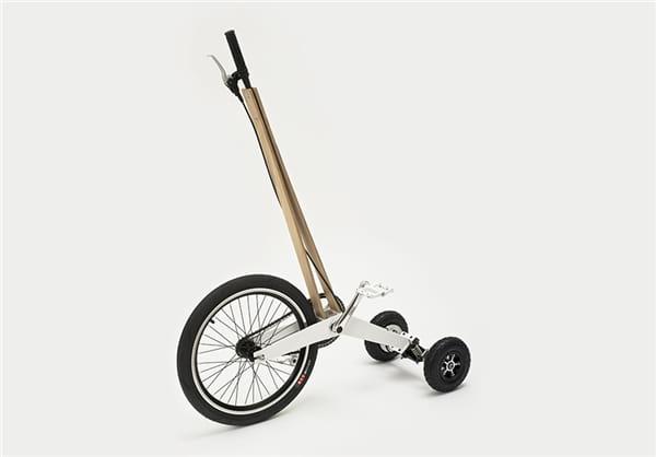 scooter.nojavanha (1)