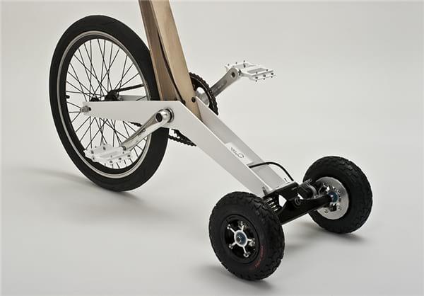 scooter.nojavanha (2)
