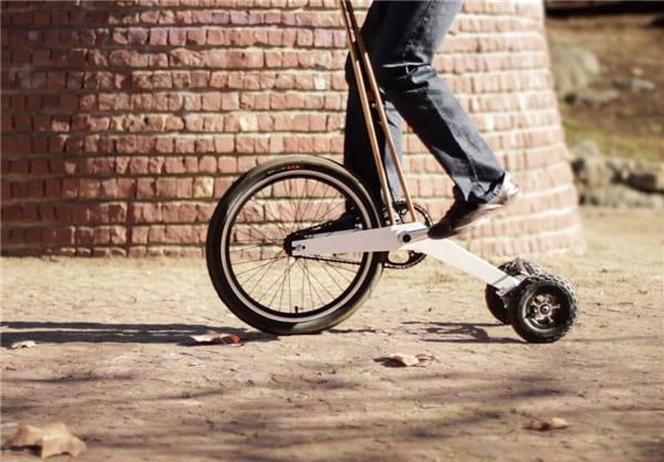 scooter.nojavanha (3)