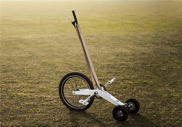 scooter.nojavanha (4)