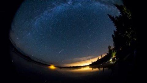 عکاسی از ستارگان (۲)