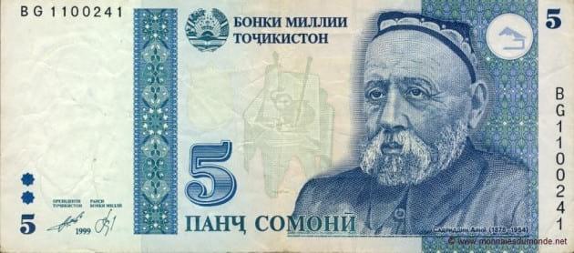 tadjikistan.nojavanha