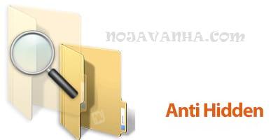Anti hidden.nojavanha (1)