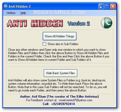 Anti hidden.nojavanha (3)