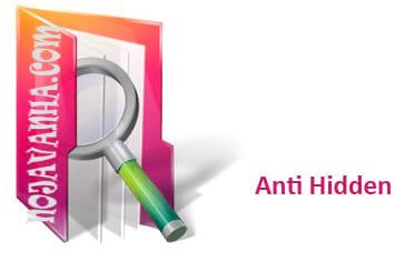 Anti hidden.nojavanha (4)