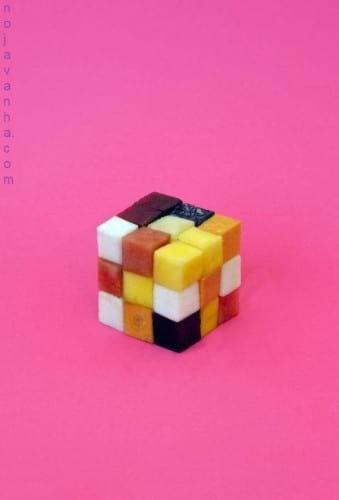 Creativity.nojavanha (7)