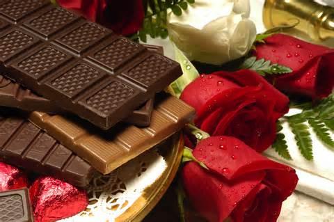 Dark Chocolate.nojavanha
