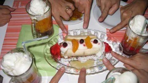 """به مناسبت دهمین سالروز تولد انجمن داستان کودک و نوجوان شیراز برگزار می شود: """"انگشت جادویی"""""""
