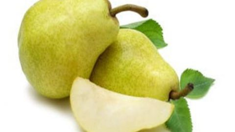 میوه هایی برای جلوگیری از لاغری موضعی صورت