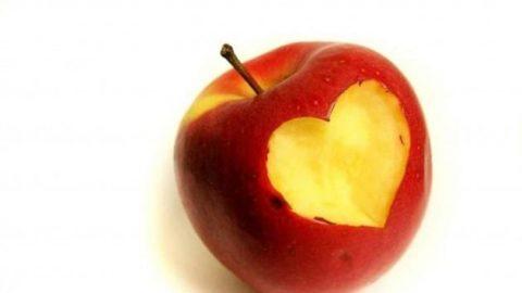 سیب و ۱۷ سال جوانتر شدن