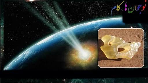 comet.nojavanha (4)